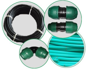 tab-HDPE-Pipes