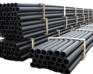tab-PVC-Pipes
